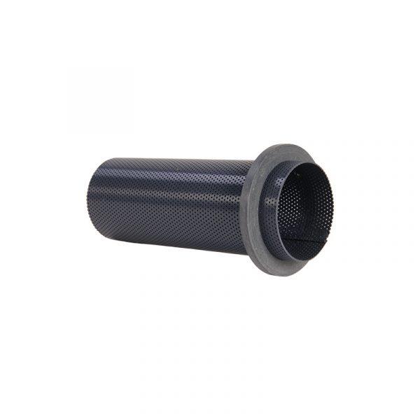 Serie YS – Filtro Y o Colador Y de 1/2″ a 4″ en PVC, PVC Transparente, CPVC y PVDF Marca Hayward