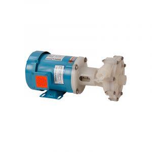 serie c bomba centrifuga hayward luor7