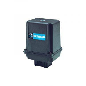 serie eau actuador electrico hayward luor7